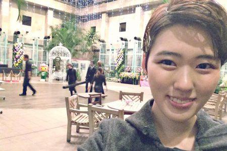 過去のAWARDレポート by Tanmeg